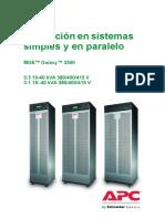 Manual de instalación_ES