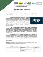 MODELO-DE-RD-COMISION.docx