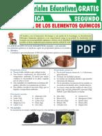 9 Clasificación-de-los-Elementos-Químicos