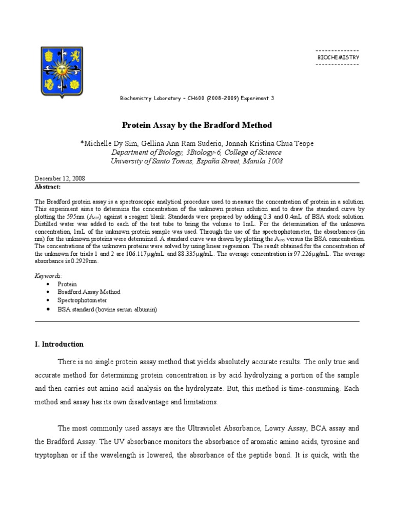 Cover page for essay apa style