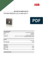 1SDA060273R1-t6n-800-pr221ds-ls-i-in-800-4p-f-f