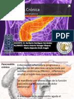 panbcreatitiscronicafinal-160731015301.pdf