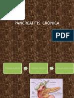 pancreatitiscronica-150510161016-lva1-app6892.pdf
