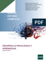 GuiaCompleta_23304019_2020