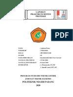 Laporan Andrian Putra 1701031026 Karakteristik Rele Over Current(2)