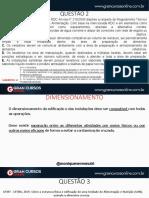 119524.pdf
