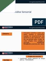 ANALISE SENSORAIL.pdf