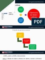 AVALAIÇÃO NURICIONAL 1.pdf