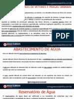 controle - vetores e pragas.pdf