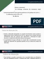 indicadores culinários e fichas técncas 1.pdf