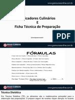indicadores culinários e fichas técncas 2.pdf