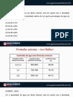 NE 3.pdf