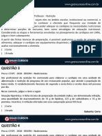 indicadores culinários e fichas técncas 3.pdf