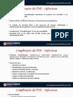 NE 5.pdf