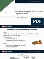 NECESSIDADES NUTRICIONAIS.pdf