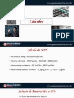 NP.pdf