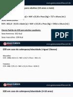 NECESSIDADES NUTRICIONAIS 1.pdf