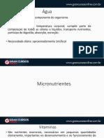 NUTRIÇÃO BÁSICA 3.pdf