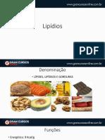 NUTRIÇÃO BÁSICA 2.pdf