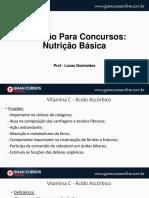 NUTRIÇÃO BÁSICA 4.pdf
