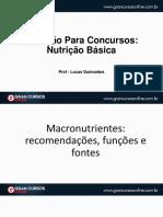 NUTRIÇÃO BÁSICA.pdf
