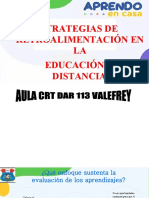 RETROALIMENTACION A DISTANCIA (1).doc