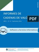SSPE_Cadenas_de_Valor_Servicios_SSI.pdf