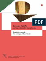 MANCINI, Adriana. La ronda y el antifaz interactivo.pdf