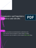 comparative_and_superlative_adverbs-1.pptx