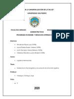 ANÁLISIS DE LA MEZZOLOGÍSTICA Y LA EVOLUCIÓN DE LA FUNCIÓN LOGÍSTICA.docx