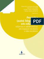 Pesquisa (auto) biográfica em educação.pdf