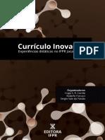 Currículo-inovador-IFPR-Jacarezinho_E-BOOK-final.pdf