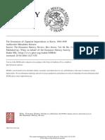 kimura1995.pdf