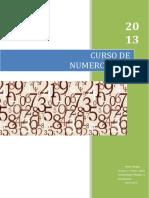 Curso-de-Numerologia.pdf