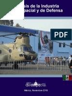 Analisis-de-la-industria-Aeroespacial-y-defensa