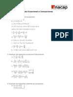 Guía ecuaciones e inecuaciones.docx