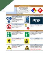 Tarjeta de Emergencia.docx