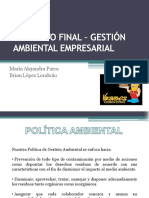 PROYECTO-FINAL-–-GESTIÓN-AMBIENTAL-EMPRESARIAL3