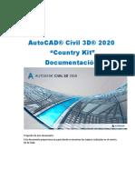 c3d_content_chile_2020