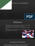 Biofisica Introducción..pptx