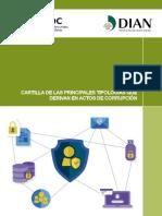 Tipologiasweb.pdf