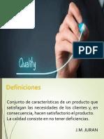 001 PPT_Definicionessobrecalidadtotal