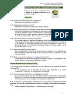 3._PREGUNTAS_ _FRECUENTES_vf.pdf