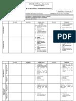 PLAN DE CLASE SEMANAL 1 (1)