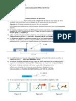 ACFrOgAoWl9xueVA2F7k3W3LhgyykaZY5mBe8WIlz5Y61uO4Y3Ig7kiLzodVcejinfa4VgdCUFOoyAY3mTGX2O0vDx0f6knJ0hccgOxEgjzHD82A1HoaiHsmglYaiQwWf4ttfA2rD7m2d6xa29B1.pdf