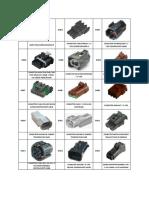 CATALOGO CONECTORES ELECTRIPARTES NUEVOS.pdf