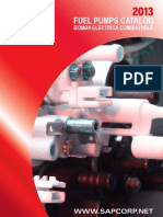 FUEL PUMPS CATALOG - Sapcorp.net.pdf