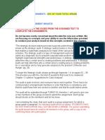 Group Audit Instructions-1.doc