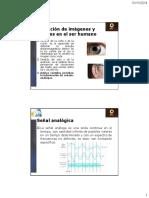 Televisión Digital (11-2014)