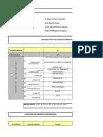 EIA - Metodo Leopold y ABC (1)